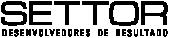 Settor - Desenvolvedores de Resultado